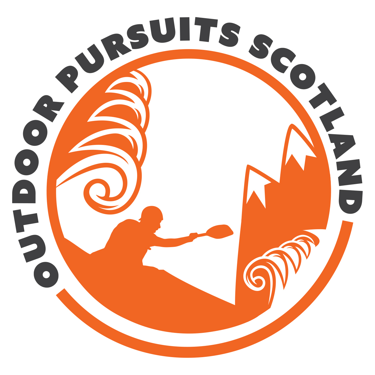 Outdoor Pursuits Scotland